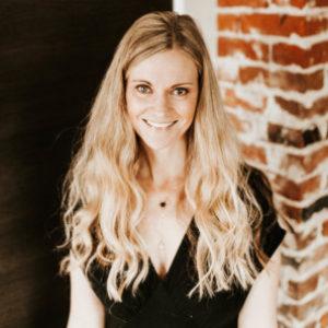 Profile picture of Amanda Queen